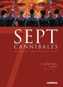 download ebook 7 cannibales pdf epub