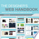 The Designer s Web Handbook
