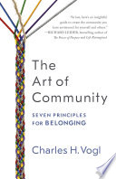 The Art of Community