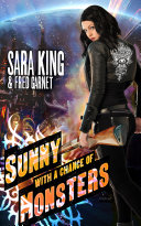 download ebook sunny with a chance of monsters pdf epub