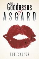 The Goddesses of Asgard