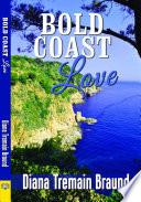 Bold Coast Love Book PDF