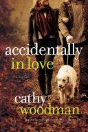 Accidentally in Love  A Talyton St George Novel