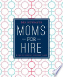 Moms For Hire