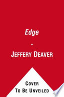 Edge Book PDF