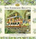 The Foxwood Regatta Tales 5 Yrs
