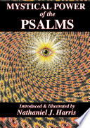 Mystical Power of the Psalms