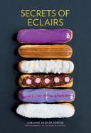Secrets of Eclairs
