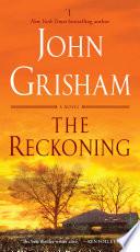 The Reckoning Book PDF