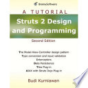 Struts 2 Design and Programming
