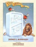 The Legend of Dr Pepper/Seven-Up