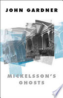 Mickelsson s Ghosts