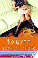 Fourth Comings book