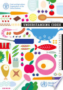 Understanding Codex Fifth Edition
