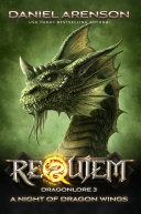 download ebook a night of dragon wings pdf epub