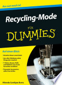 Recycling Mode f  r Dummies