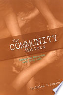 Why Community Matters