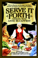 Serve It Forth
