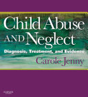 Child Abuse and Neglect E-Book