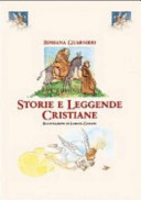Storie e leggende cristiane