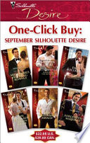 One Click Buy  September Silhouette Desire