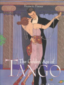 The golden age of tango