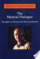 The Musical Dialogue