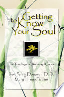 Getting to Know Your Soul Book PDF