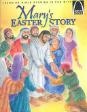 Mary s Easter Story