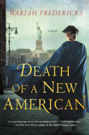 Death of a New American Book