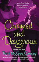 download ebook charmed and dangerous pdf epub