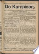 Apr 3, 1903