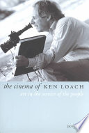 The Cinema of Ken Loach