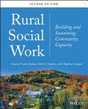 download ebook rural social work pdf epub