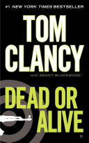 Dead Or Alive Pdf/ePub eBook
