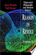 Reason in Revolt  Vol  II