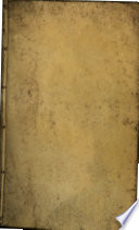 Syntipae philosophi persae  Fabulae LXII