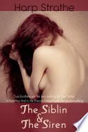The Siblen The Siren