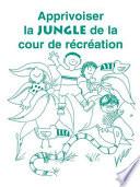 Revolution [No 427] Du 06/05/1988 - Luttes Sociales Par Amblard - Nouveaux Communistes Par Zoughebi - Mai 68 Contre... par Carol Gray