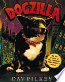 Dogzilla Book PDF