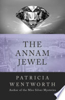 The Annam Jewel