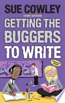 Getting The Buggers To Write book