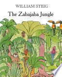 The Zabajaba Jungle