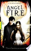 download ebook angel (tome 2) - angel fire pdf epub