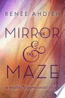 The Mirror   the Maze