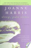 Sleep  Pale Sister