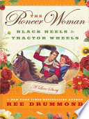 The Pioneer Woman Book PDF