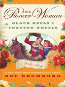 The Pioneer Woman Book