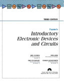 Paynter s Introductory electronic devices   circuits