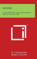 download ebook lucifer pdf epub
